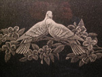 Products - Custom Etchings